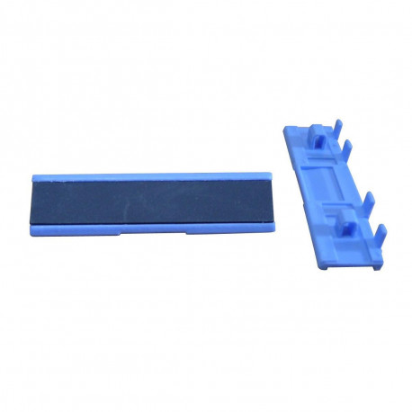 پد کاغذ کش طرح فابریک hp 1200/1300 separator pad