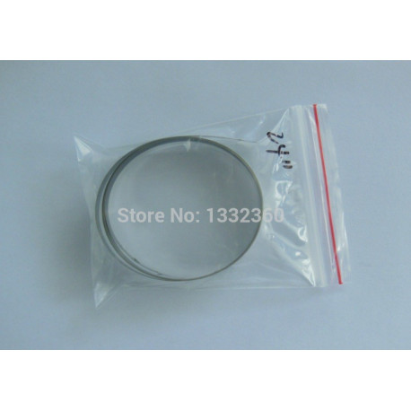 نوار انکودر Epson DFX9000 encoder strip