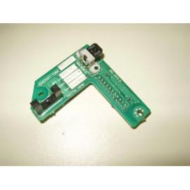 سنسور انکودر sensor encoder dfx9000