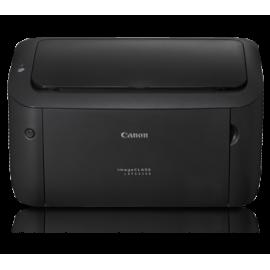 چاپگر آکبند لیزری canon lbp6030b