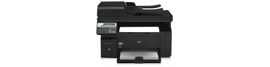 چاپگر لیزری HP