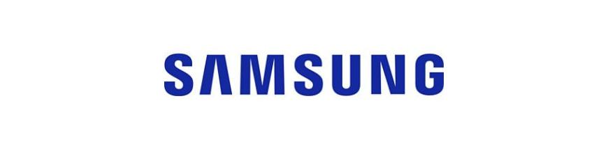 چاپگر Samsung
