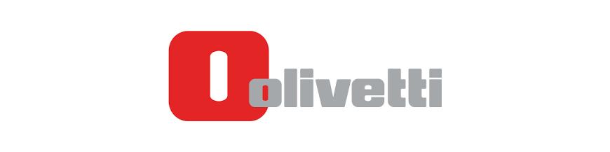 چاپگر بانکی Olivetti